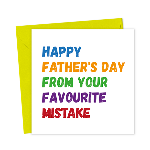 Father's Day Cards online