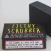 Filthy Scrubber Soap Bar Funny